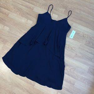NWT Julia Jordan Dress